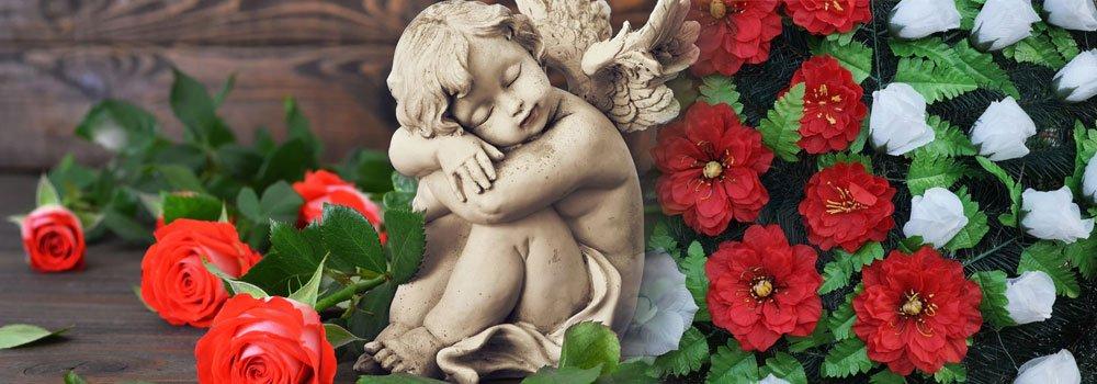 coroane funerare flori naturale sau artificiale