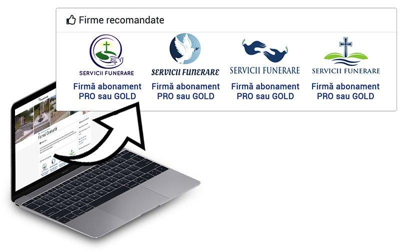 laptop firme recomandate