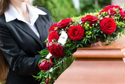 helenke servicii funerare