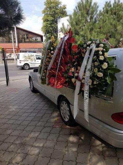 transport funerar alexandru 2