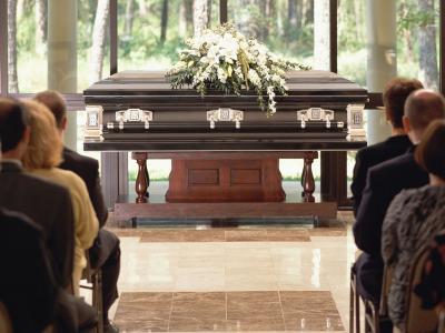casa funerara bucur