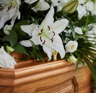pompe funebre bucurestean