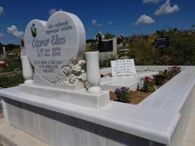 monumente funerare salaj 1