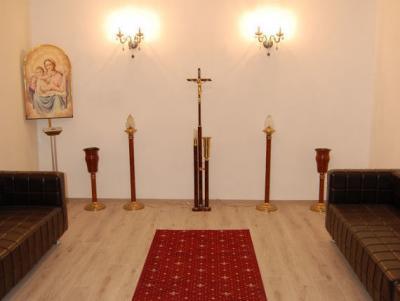 memorial funerare