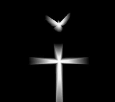 profian funerare 11