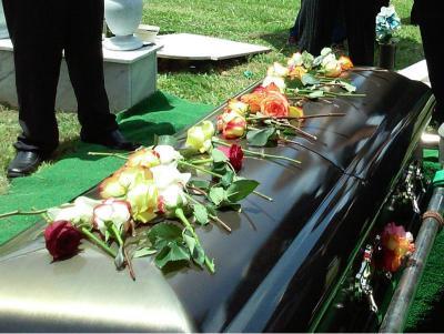 compania funerara abi