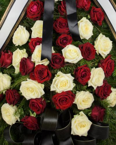 coroana funerara 2 2