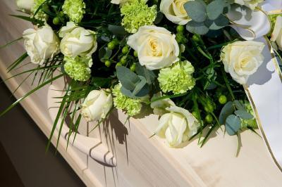 floraria chochet