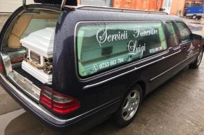 transport funerare luigi 1