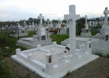monumente funerare iasi 1