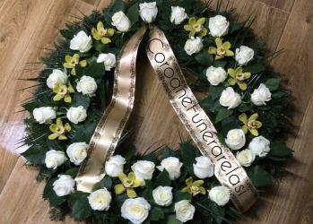coroane funerare iasi 1