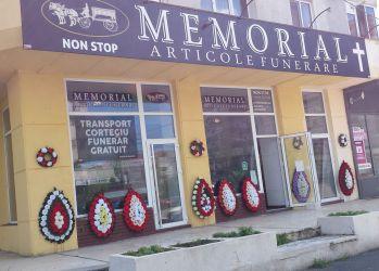 memorial braila 1