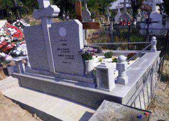vascom monumente funerare 1