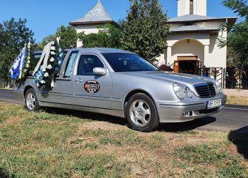 agentia funerara respect 1