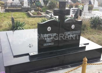 marmogrant monumente funerare 1