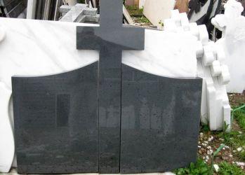 monumente funerare pitesti 1
