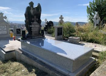 pietre funerare cluj 1
