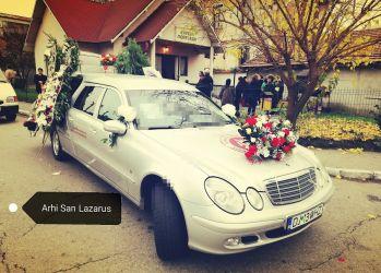 arhi san lazarus funerare 1