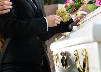 apusul servicii funerare 1