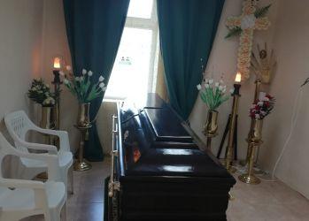 funerare casa verde 1