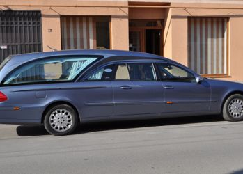 transport funerar prestige 3