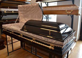 funerarii sibiu dragoiu 1