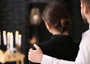 acvila servicii funerare
