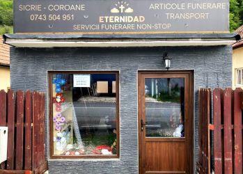 eternidad funerare 2
