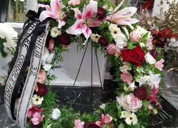 uca flowers funerare tulcea 1