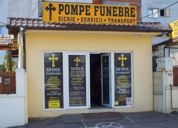 magazin pompe funebre 2