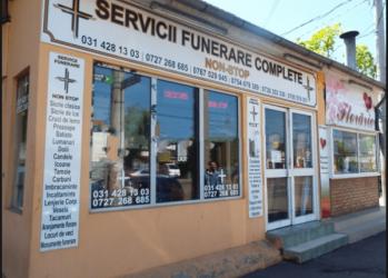 funerare expert