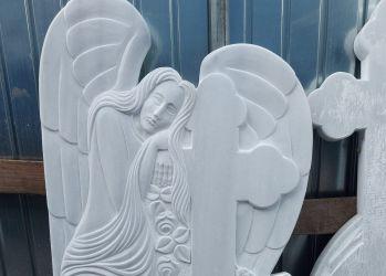 monumente marmura galati 1
