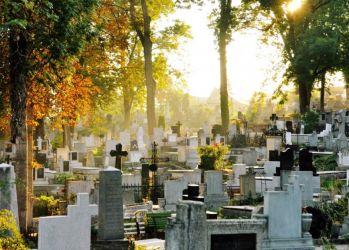 servicii funerare lumidan