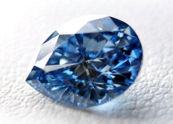 diamante funerare