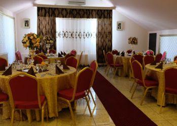 restaurant polyn royal