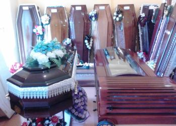 ornamental huc servicii funerare 1