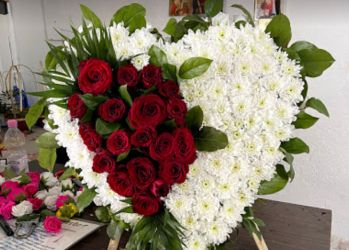 floraria bab coroane funerare 1
