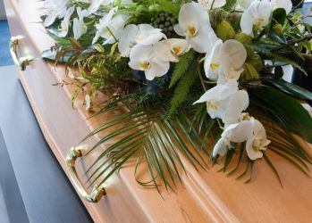 patrick servicii funerare