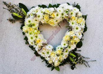 floraria broti