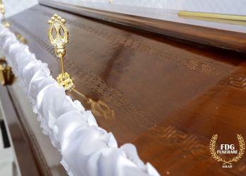fdg funerare sicrie 1