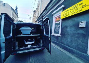 funeral taxi repatrieri decedati 1