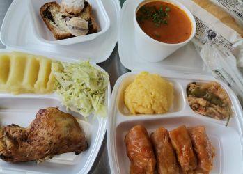 catering pomeni parastase mioveni 1