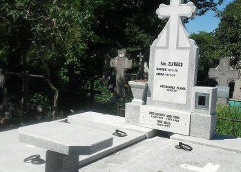 adelamar monumente funerare galati 1
