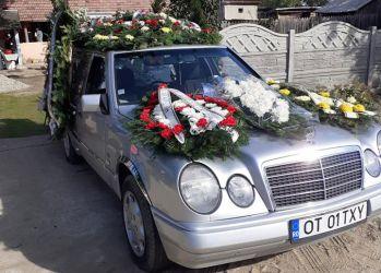 la teti servicii funerare 1