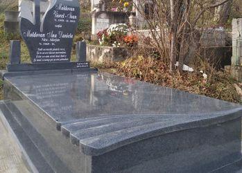 nataliart monumente funerare 1