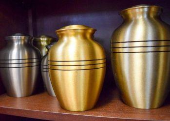asociata cremationista amurg