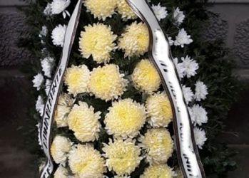 florarie braila coroane funerare 1