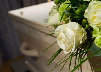 funerare non stop la popa